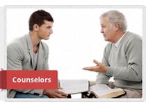 counselor_sidebar