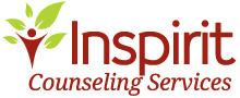 Inspirit Maryland Counseling Services